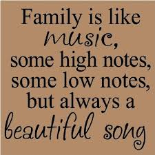 Familymusic