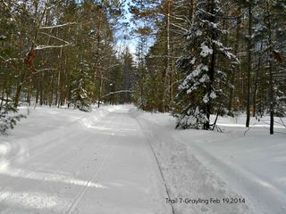 Trail72191014