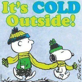Coldoutside